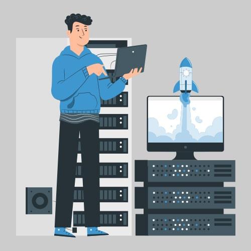 Alox Cloud | Hébergement web & Services cloud