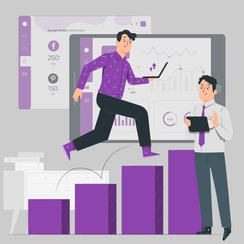 Alox Net | Marketing & Communication numérique