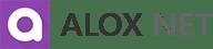 Alox Net